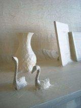 casa nastro adesivo