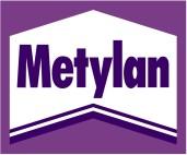Prodotti Metylan