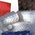 Paracolpi adesivi - Bumpon 3M